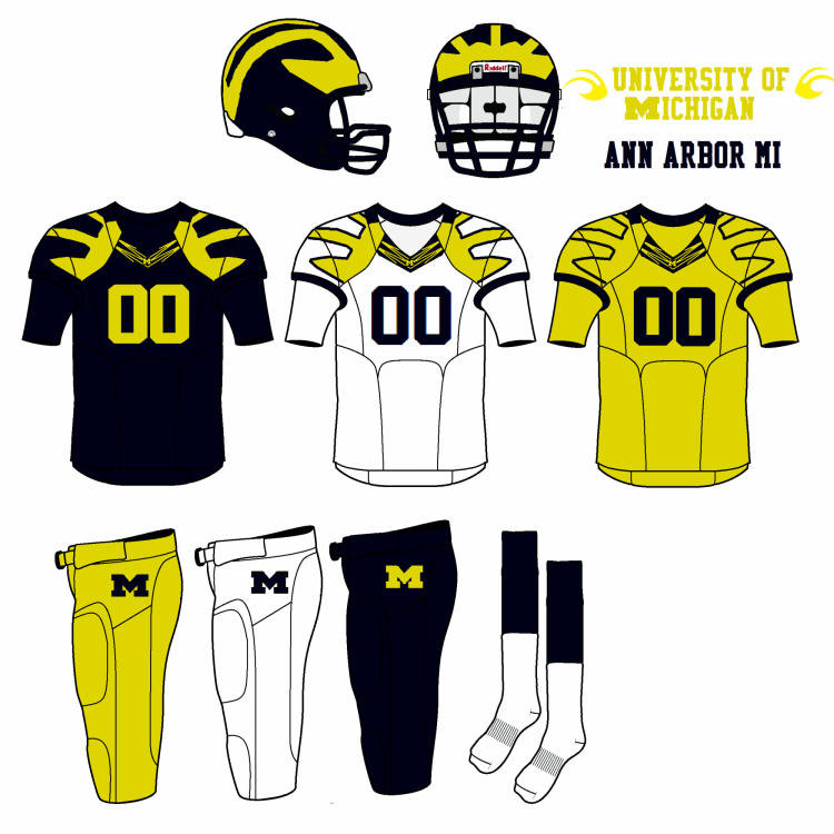 Concept Unis Michigan.png