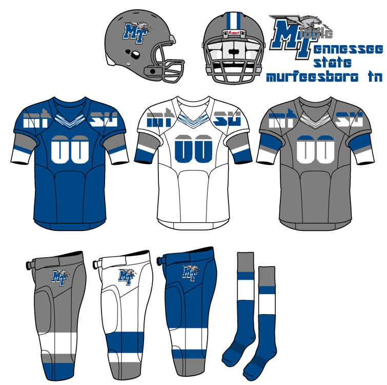 Concept Unis Middle Tennessee State.png