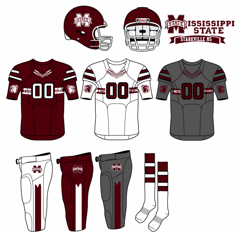 Concept Unis Mississippi State.png