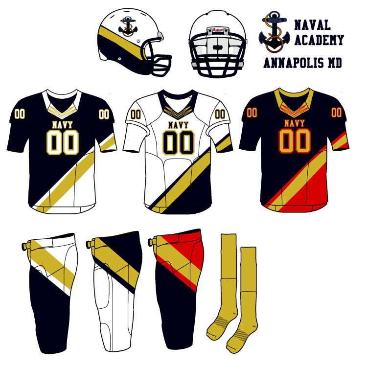 Concept Unis Navy.png