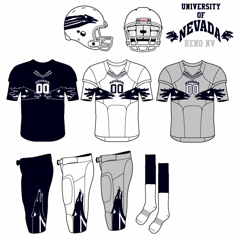 Concept Unis Nevada.png