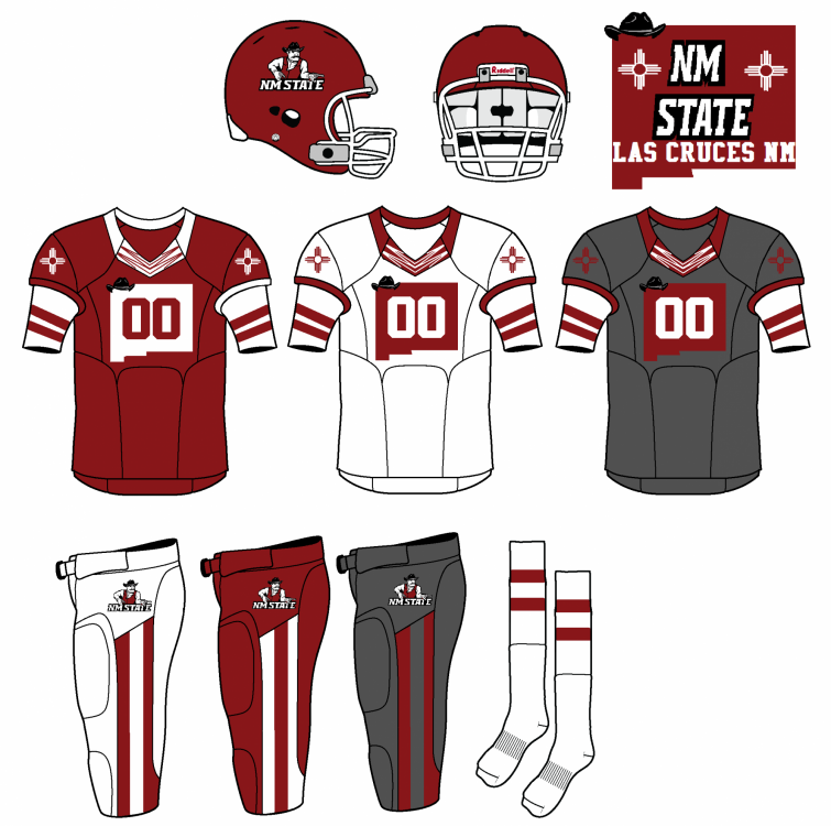 Concept Unis NewMexico State.png