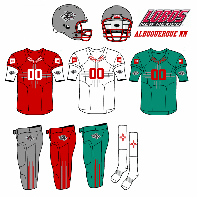 Concept Unis NewMexico.png