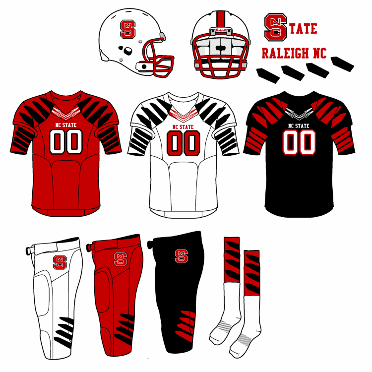 Concept Unis North Carolina State.png