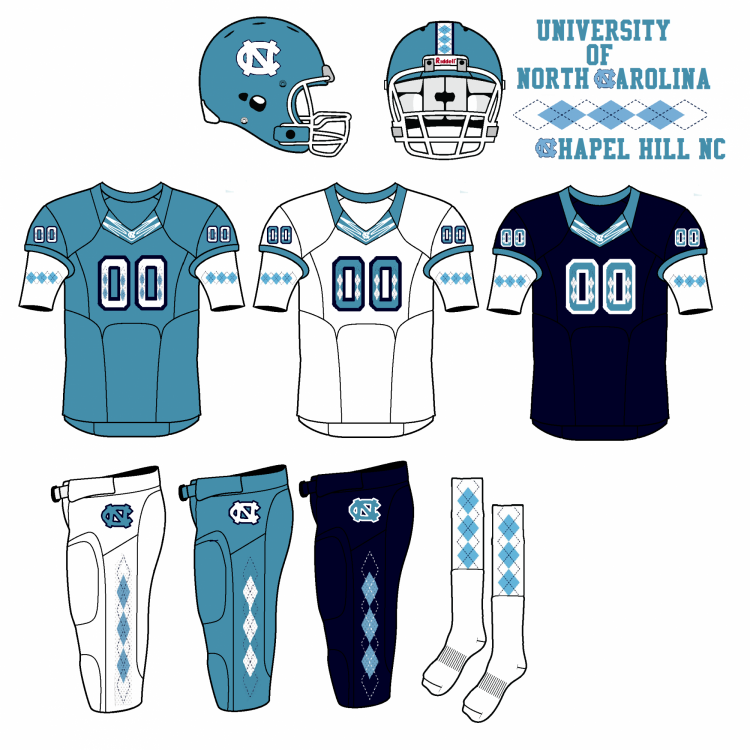 Concept Unis North Carolina.png