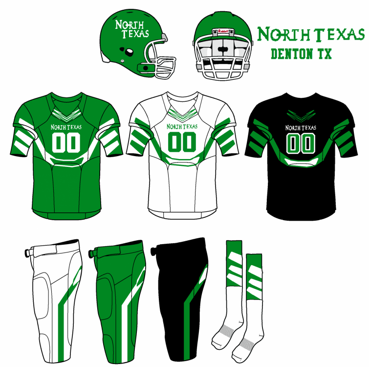 Concept Unis North Texas.png