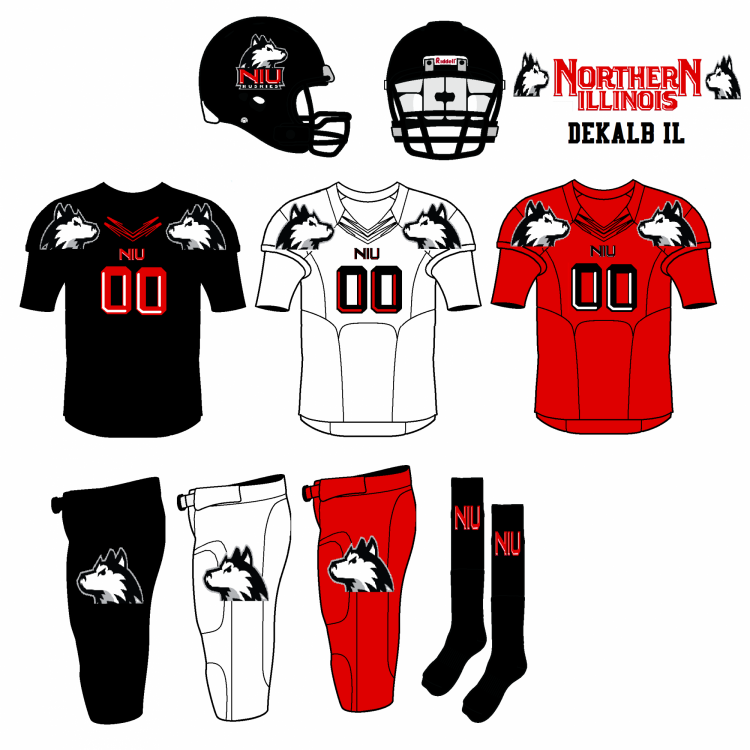 Concept Unis Northern Illinois.png