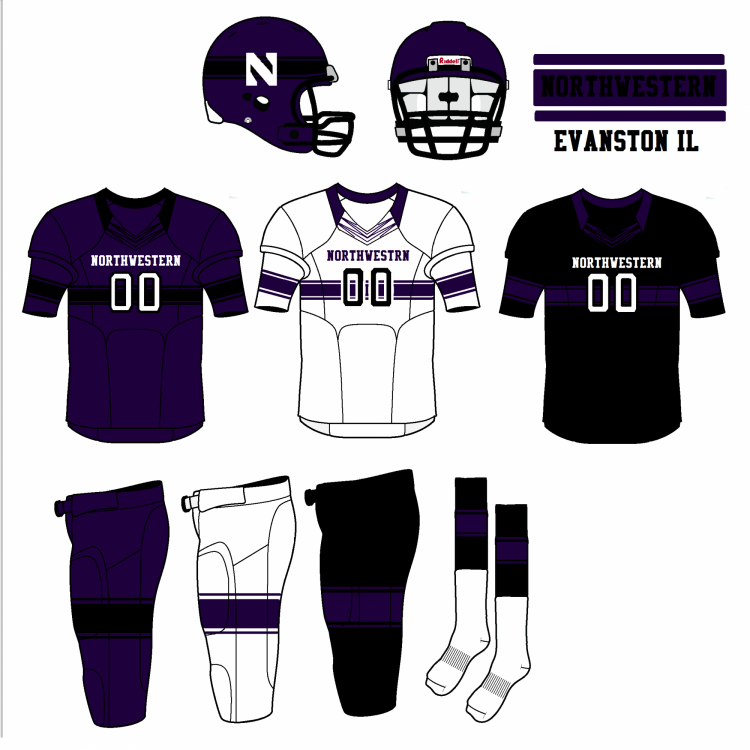 Concept Unis Northwestern.png