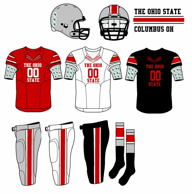 Concept Unis Ohio State.png