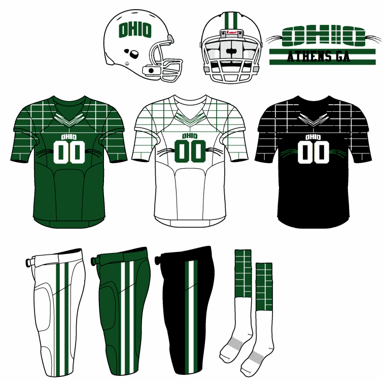 Concept Unis Ohio.png