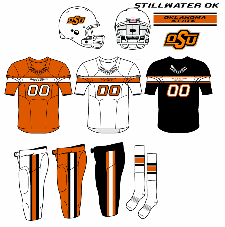Concept Unis Oklahoma State.png