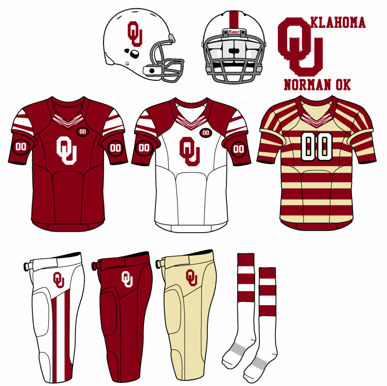 Concept Unis Oklahoma.png