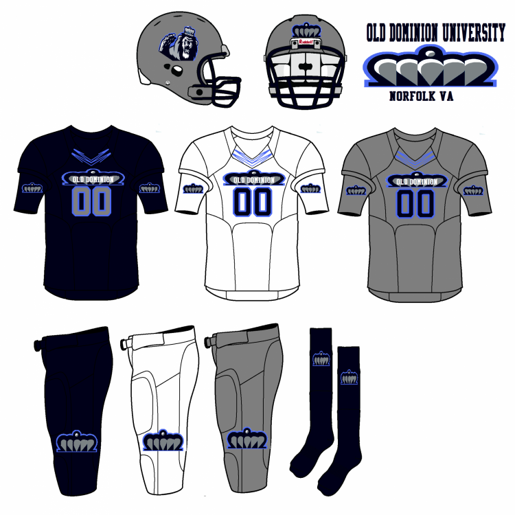 Concept Unis OldDominion.png
