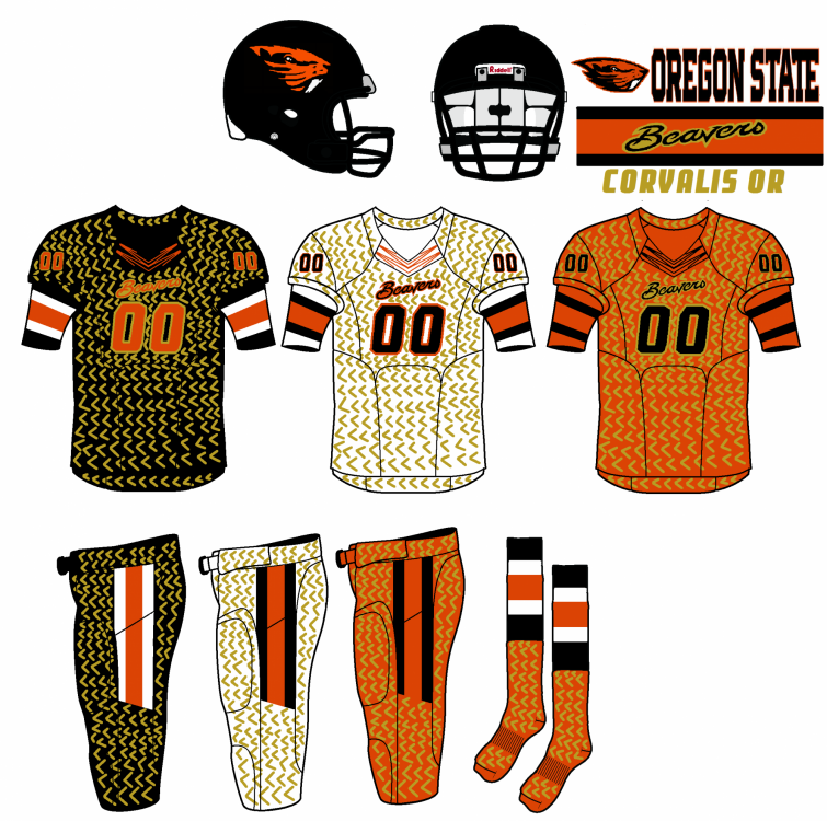 Concept Unis Oregon State.png