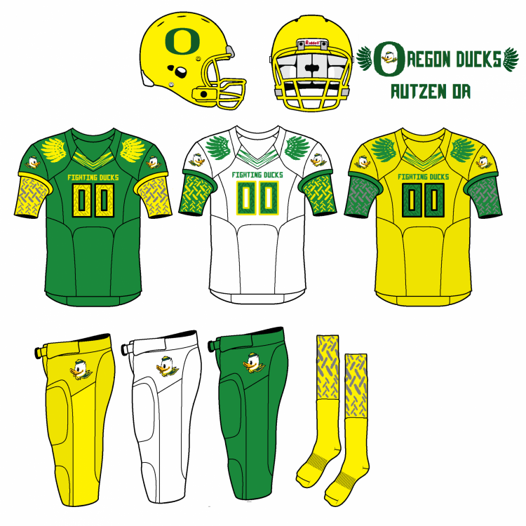Concept Unis Oregon.png