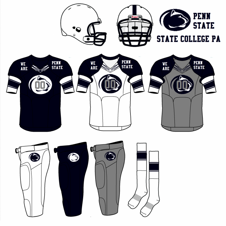 Concept Unis Penn State.png