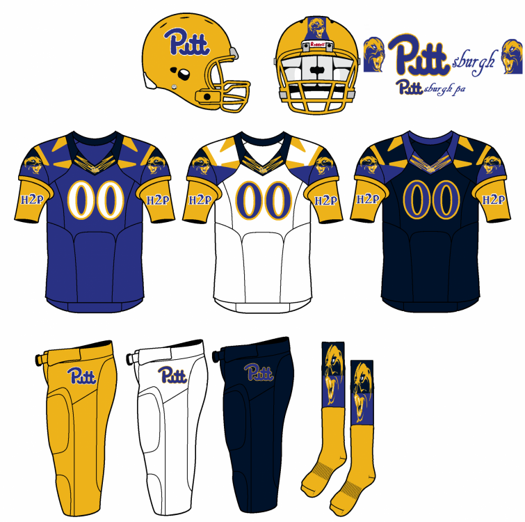 Concept Unis Pittsburgh.png