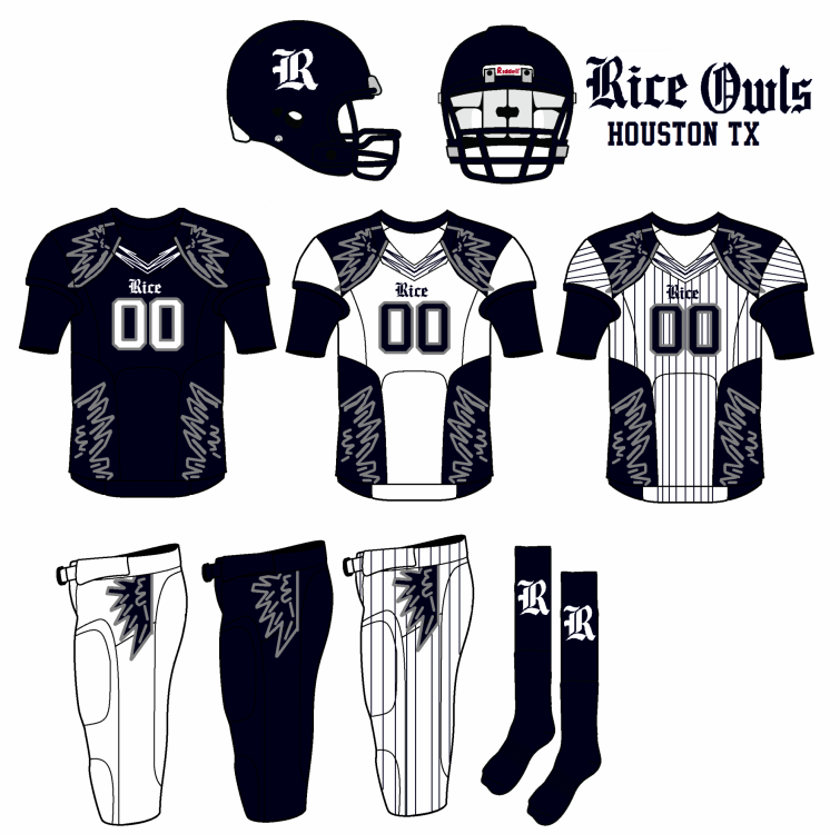 Concept Unis Rice.png