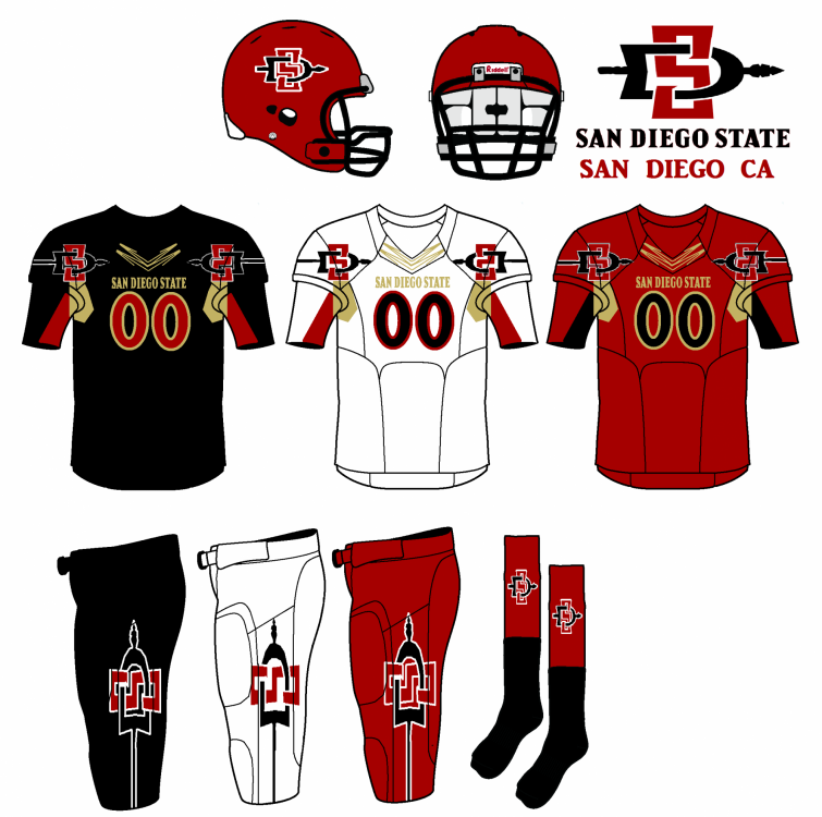 Concept Unis SanDiego State.png