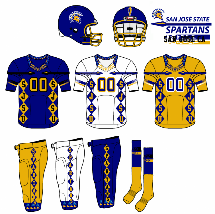 Concept Unis SanJose State.png