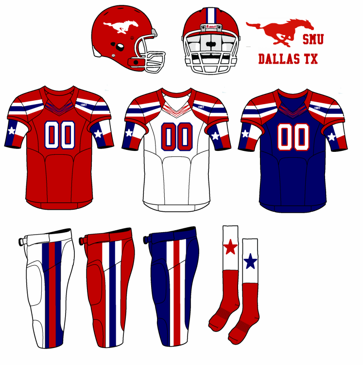 Concept Unis SMU.png