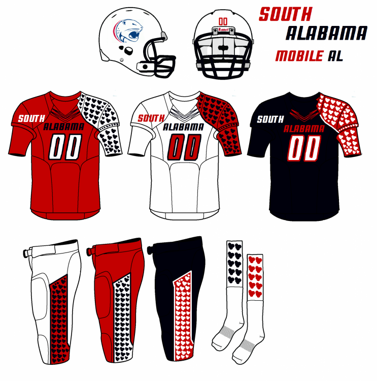 Concept Unis South Alabama.png