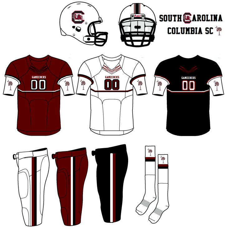 Concept Unis South Carolina.png