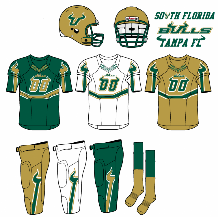 Concept Unis South Florida.png
