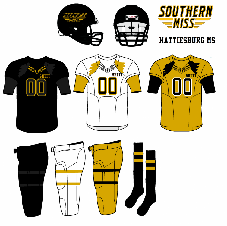 Concept Unis Southern Miss.png