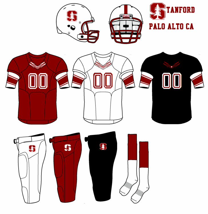 Concept Unis Stanford.png