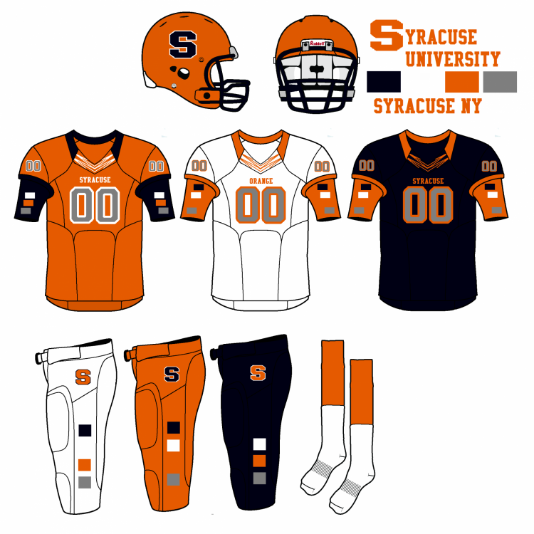 Concept Unis Syracuse.png