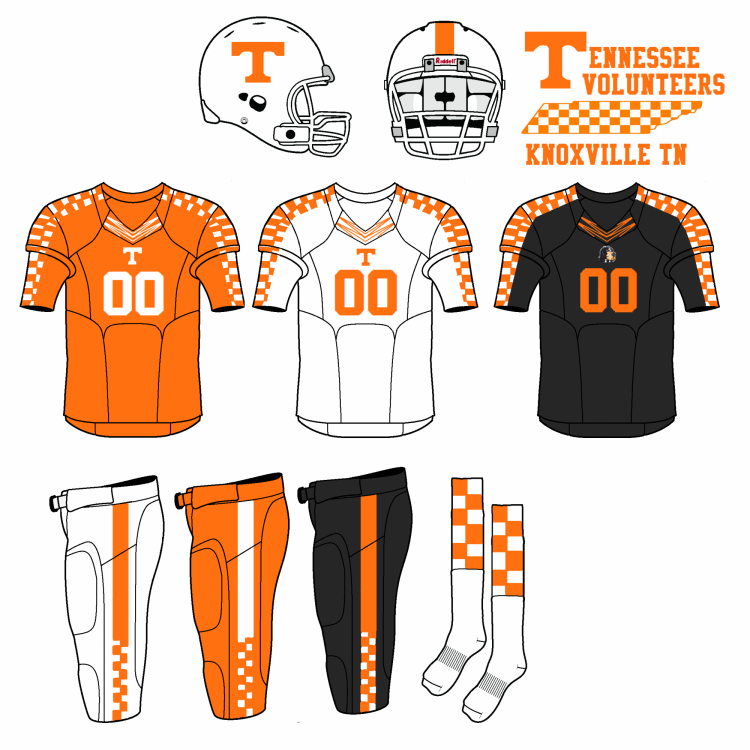 Concept Unis Tennessee.png