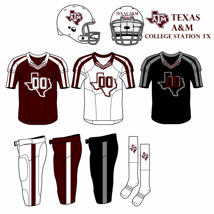 Concept Unis Texas A&M.png