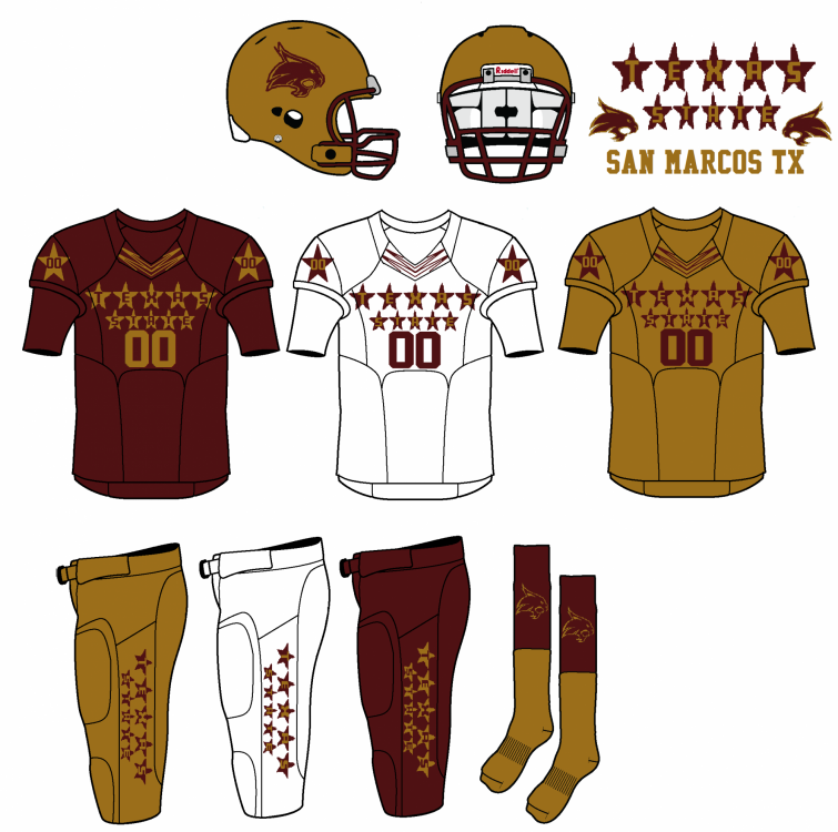 Concept Unis Texas State.png
