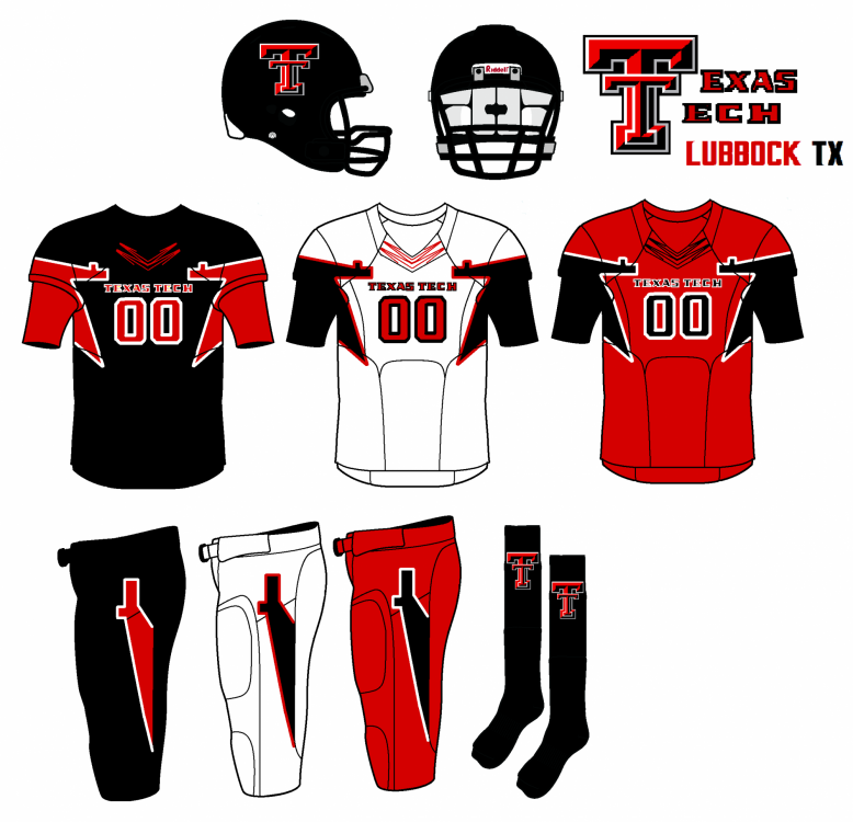 Concept Unis Texas Tech.png