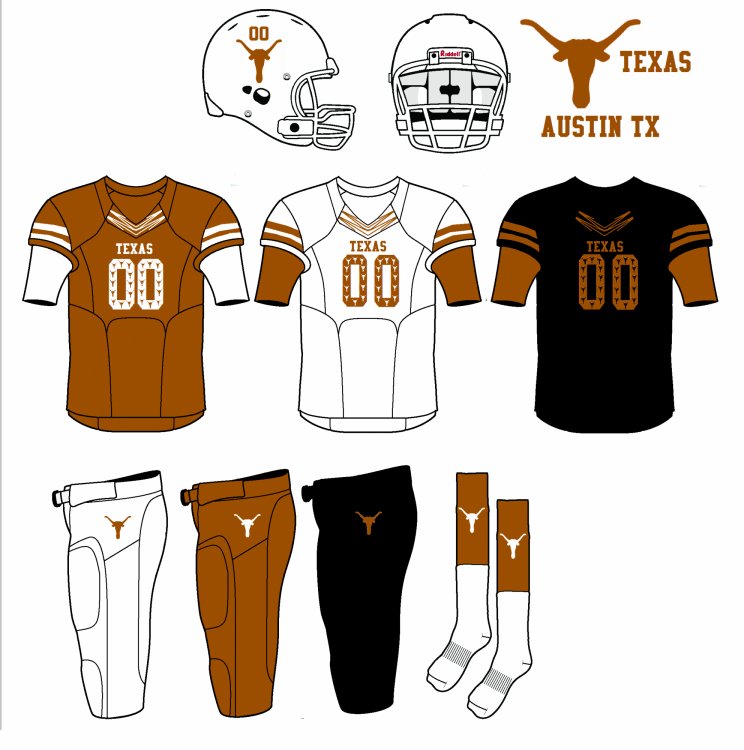 Concept Unis Texas.png