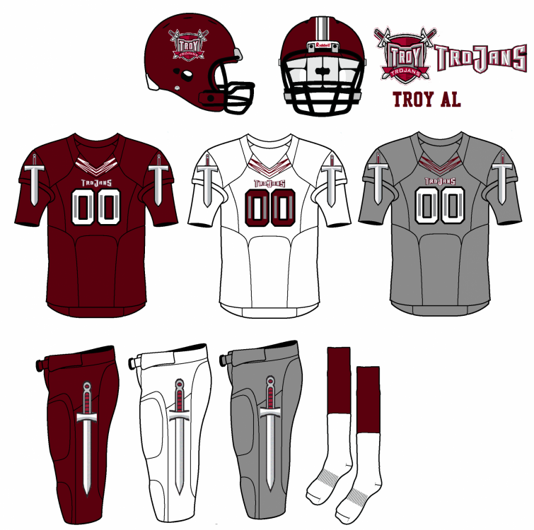 Concept Unis Troy.png