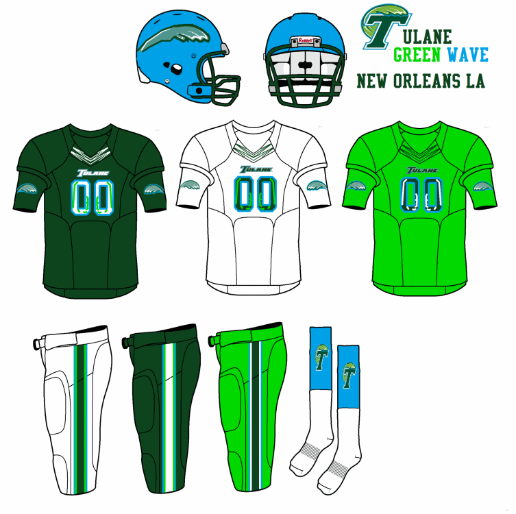 Concept Unis Tulane.png