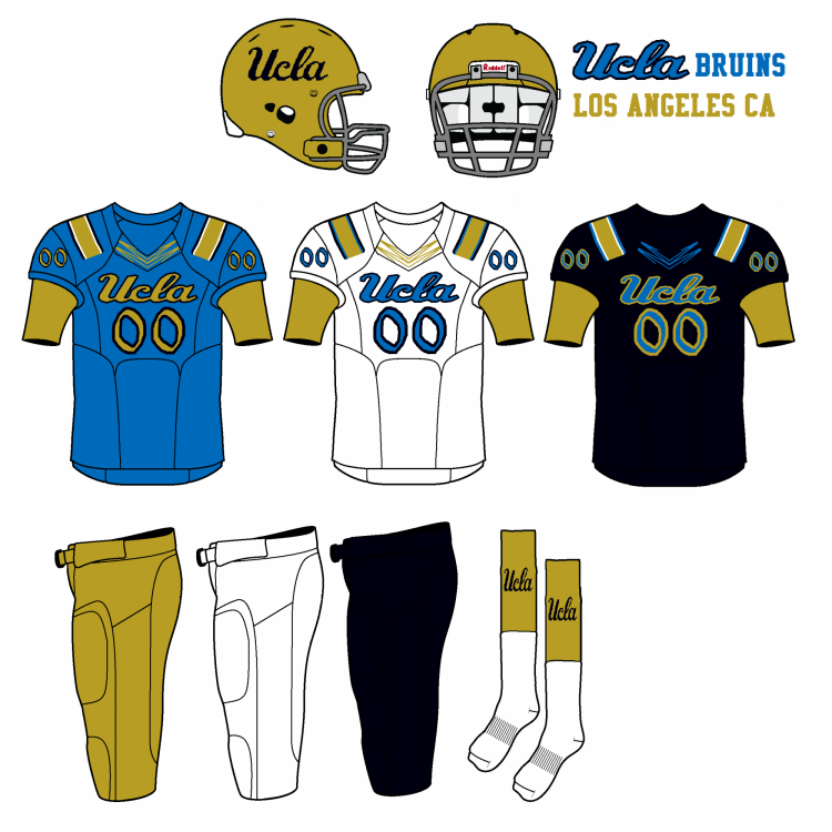 Concept Unis UCLA.png