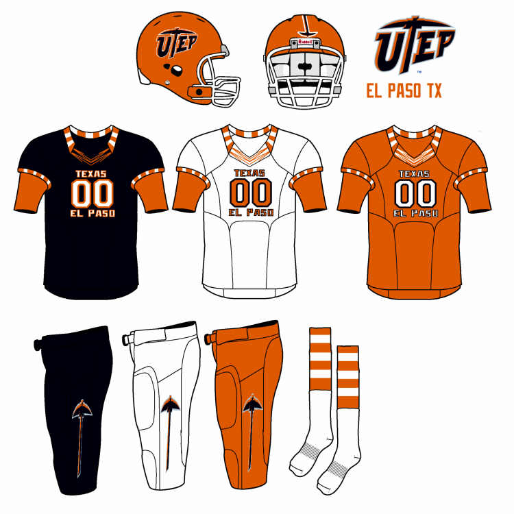 Concept Unis UTEP.png