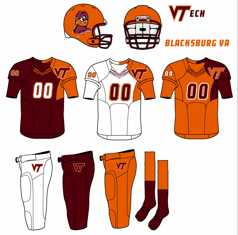 Concept Unis Virginia Tech.png