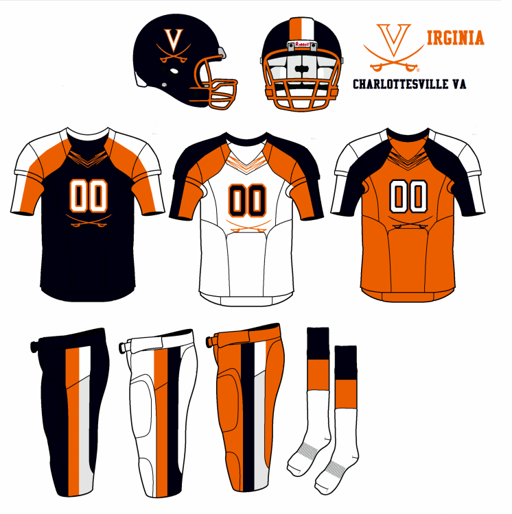 Concept Unis Virginia.png