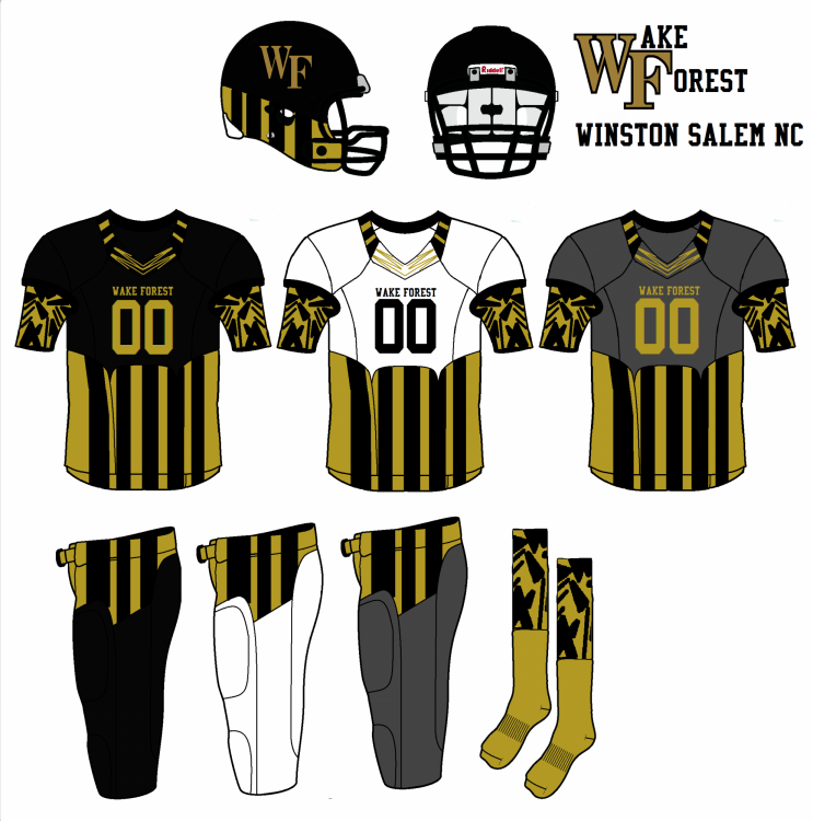 Concept Unis Wake Forest.png