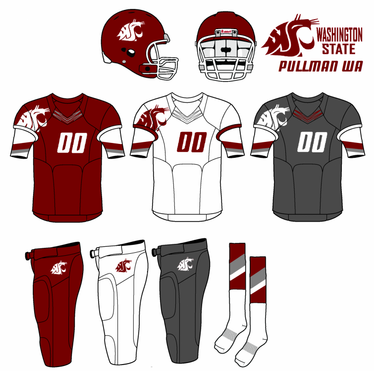 Concept Unis Washington State.png
