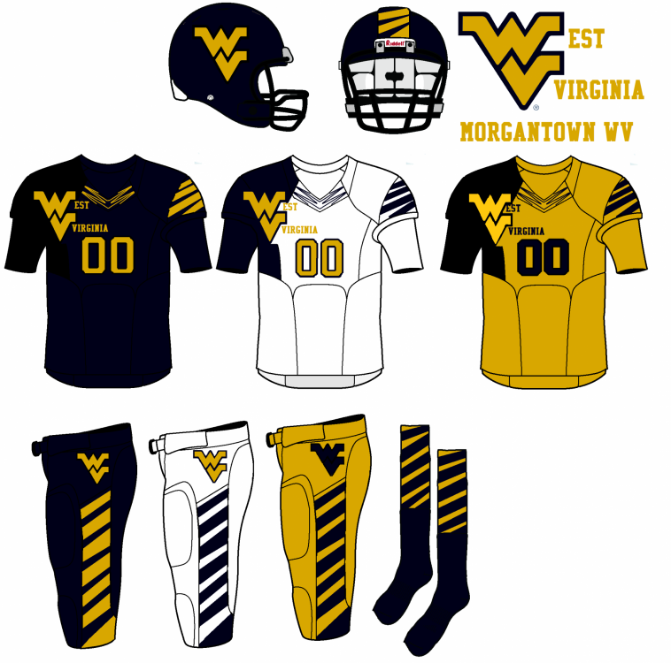 Concept Unis West Virginia.png