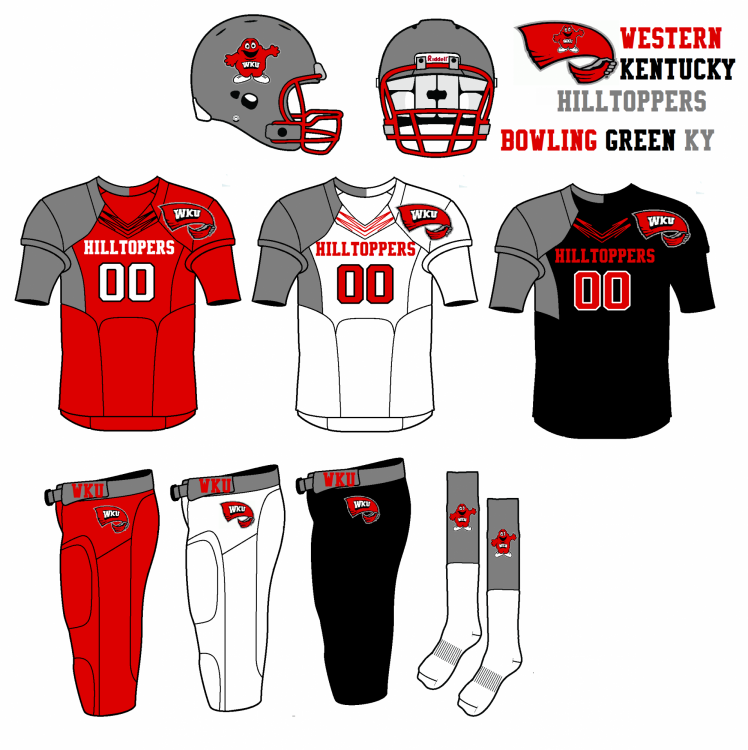 Concept Unis Western Kentucky.png