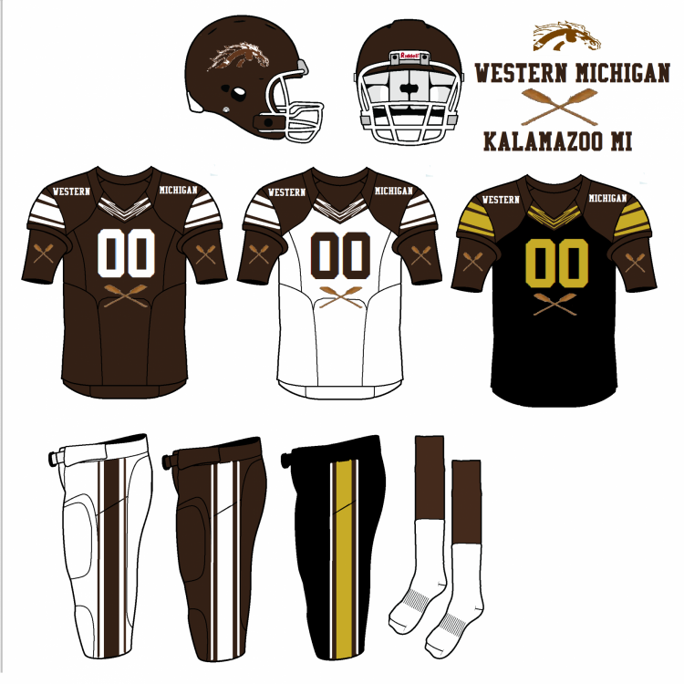 Concept Unis Western Michigan.png