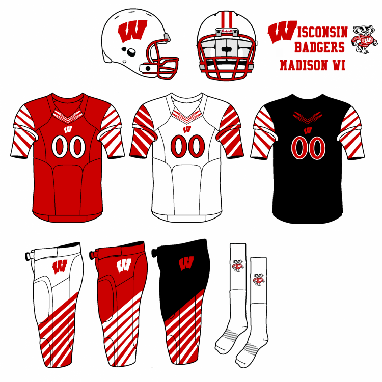 Concept Unis Wisconsin.png