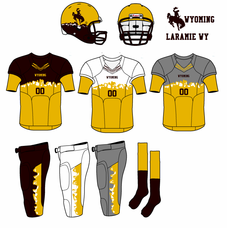 Concept Unis Wyoming.png