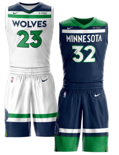 new timberwolves jersey.png